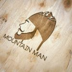 mountain_man_1