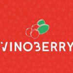 vinoberry_1