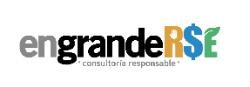 engrande_logo