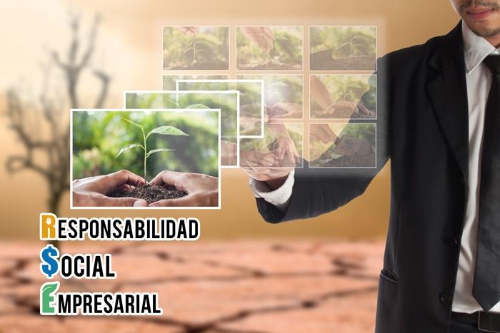 responsabilidad_social_empresarial_image_1